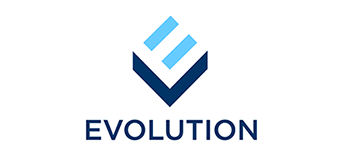 Evolution Partners